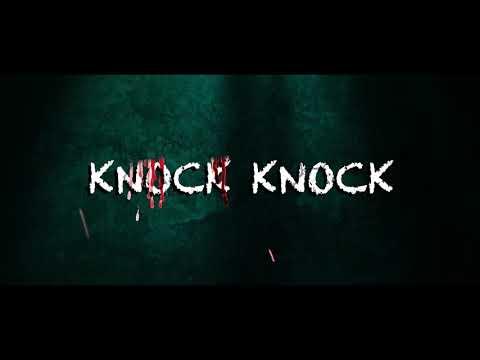 short film knock knock teaser