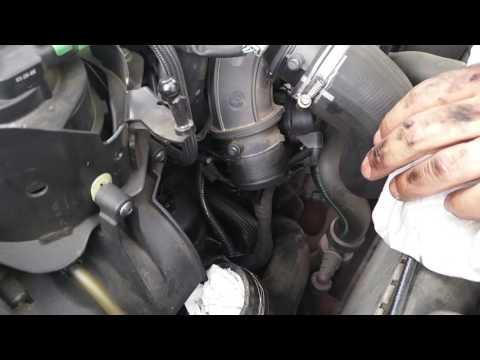 Welche Dichte des Benzins ai-92