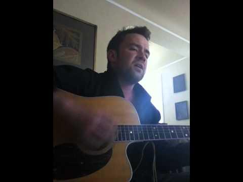 Crossfire chords & lyrics - Brandon Flowers