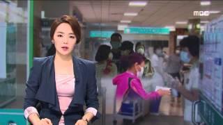 2015년 06월 27일 방송 전체 영상