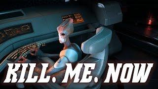 Mass Effect 2 dating vaihto ehtoja suurin kristitty dating site