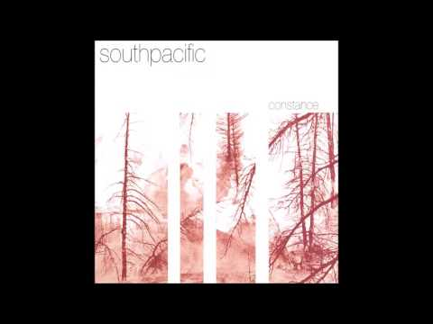 Southpacific - Constance (Full Album) Mp3