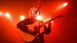 Lewis Capaldi   Hold Me While You Wait (Live) Phoenix, Arizona 92819