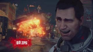VideoImage1 Dead Rising 4 Deluxe Edition
