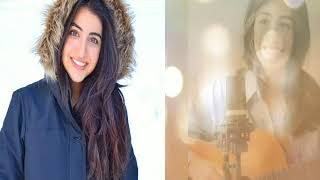 Say You Won't Let Go - James Arthur Cover by Luciana Zogbi ( Cut Version ) @agitfebriano