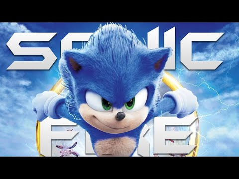 Sonic the Hedgehog || Fire (1 year special)