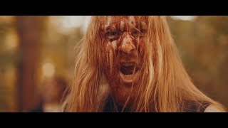 Video Dark Seal - Zrození Dne (Official Video)