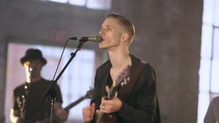 Power In The Cross - Jesus Culture Music