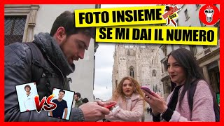 """Conosci la risposta? A, B o C? RISPONDI NEI COMMENTI! In questo episodio, sfida Ludovico vs. Davide!  Per RIVEDERE le candid di questa puntata:  - Scherzo ai Fan: https://www.youtube.com/watch?v=QNXy6QQ4fG8 - Cose da non fare con i propri risparmi: https://youtu.be/hVTjZTA-QBw - Bar Eco: Prima gli Italiani: https://youtu.be/eva10-3PshU - Frasi da non dire a uno Juventino: https://youtu.be/B43TlGmxPOA  #IlTerzoPlayerSeiTu #theShowCOMMUNITY  LASCIA UN LIKE PER IL PROSSIMO EPISODIO!  ¶ La programmazione 2019/2020 di theShow:    - LUNEDÌ: Candid """"Girl Power"""" con le Aktriz    - MERCOLEDÌ: Candid Camera """"Original theShow"""", con Alessio e Alessandro    - VENERDÌ: Video dei nuovi player (a rotazione tra LALE, Gatto e Jaser)    - DOMENICA: EPPOI? QUIZ SHOW (A Domeniche Alterne)  ¶ Partecipa al quiz EPPOI? scrivendo a eppoitheshow@gmail.com (verranno prese in considerazione solo le candidature di maggiorenni, con video di presentazione e/o contatti social)  ¶ Per lettere/pacchi, ricorda di scrivere """"ALL'ATTENZIONE DEI THESHOW"""" prima dell'indirizzo: Show Reel Media Group - Via Stresa 6, 20125 Milano   ¶ SEGUITECI SU:      - Youtube: http://www.youtube.com/theshowisyou     - Facebook: http://www.facebook.com/theshowisyou    - Twitter: http://www.twitter.com/theshowisyou    - Instagram: http://www.instagram.com/theshowisyou"""