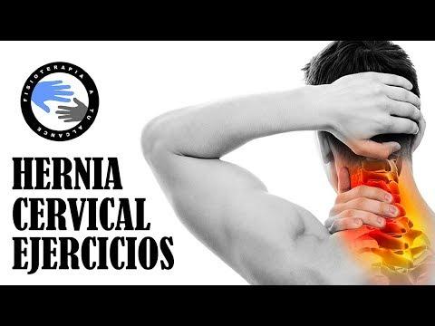 Cómo tratar el dolor de espalda baja durante la exacerbación