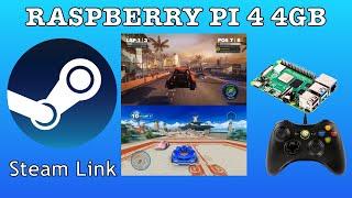 raspberry pi 4 windows 10 pro - TH-Clip