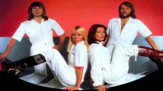 ABBA   Gimme! Gimme! Gimme! (A Man After Midnight) (Long Version)