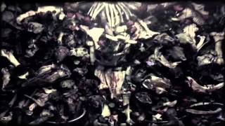 WATAIN - All That May Bleed (LYRIC VIDEO)