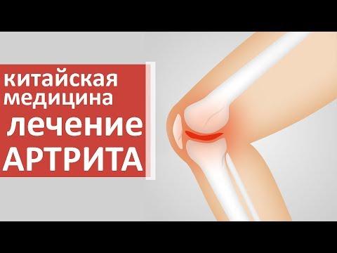Боль после растяжки тазобедренного сустава