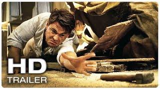 MEN IN BLACK 4 Thor's Hammer Trailer (NEW 2019) Chris Hemsworth, Sci Fi Comedy Movie HD