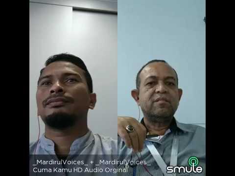 Cuma Kamu Bersama Om Fauzi BRI Cabang Banda Aceh