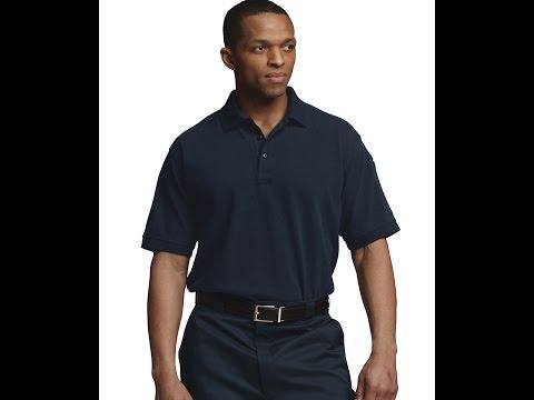 Charles River Apparel 3045  Men's Allegiance Polo Shirt