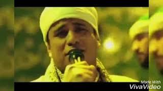 تحميل اغاني اجمل ماغني محمود الليثي في حياته - #حصريات هاي ميكس MAHMOUD ELLIISY MP3