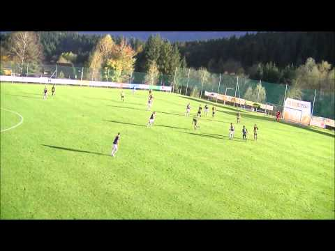 14.Runde ULW: FCH vs. ASKÖ Gmünd