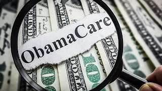 Obamacare Repeal Could Double Your Insurance Premiums