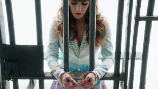 Jenny Lewis   She's Not Me [Official Music Video]