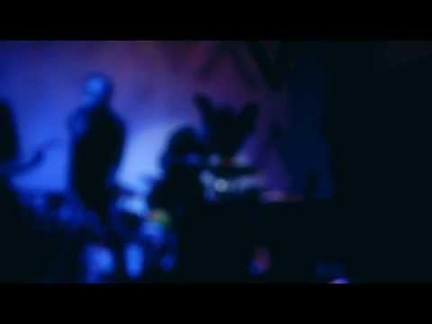 Bleeding Corp. - sweet revenge (live)