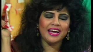 Download lagu Sharifah Aini Selamat Hari Lebaran Mp3