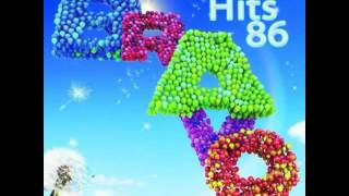 Bravo Hits 2016 CD 1   03  Psy Feat  Snoop Dogg   Hangover