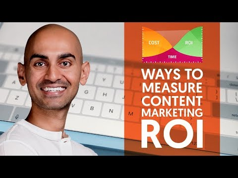 , title : '4 Easy Ways to Measure Content Marketing ROI | Is Your Blogging Worth The Effort?