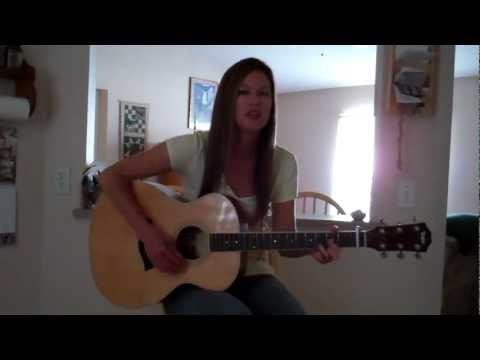 Boston - Jensen/Bach/Lane - Work Recording