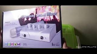 nkr k2000 mixer - मुफ्त ऑनलाइन वीडियो