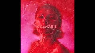 "Euroz - ""Cannabis"" OFFICIAL VERSION"