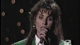 Laura Branigan - Never In A Million Years - Una Vez Mas