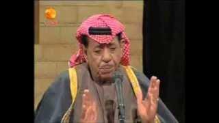 مازيكا سعدي الحلي | Saad Elhali - قطار العمر تحميل MP3