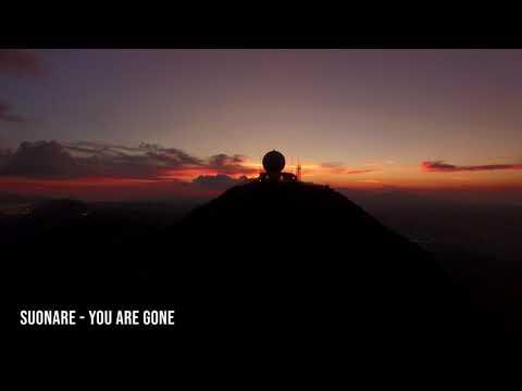 Suonare - You Are Gone (Original Mix)