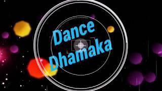Marang Buru  (Santali Dj Dance Mix Song)