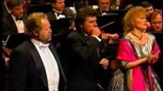 Tales of Hoffman: June Anderson, Jerry Hadley, Paul Plishka 1997