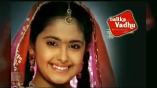 Chota sa sajan Nanni si dulhan full song - YouTube
