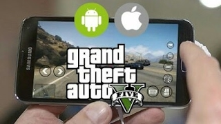 how to skip mobile verification on gta 5 android - TH-Clip