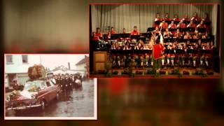 preview picture of video 'Laridah Marsch - 55 Jahre Stadtspielmannszug Viechtach e.V.'