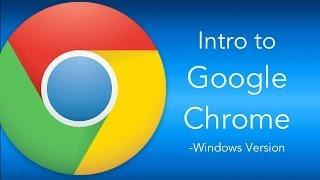 IntrotoGoogleChrome 動画キャプチャー