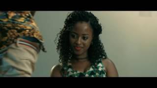 ZIZA BAFANA   MAVUUNYA (Official Video)