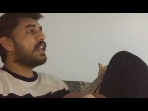 Download Adhi Adhi Raat Bilal Saeed Song Cover By Hafeez