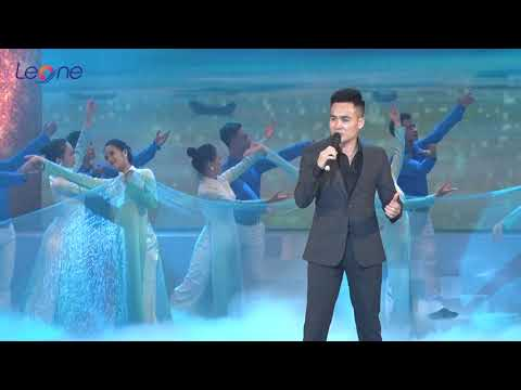 """CHƯƠNG TRÌNH NGHỆ THUẬT """"BẢN HÙNG CA BẤT TỬ"""" - Dòng Sông Linh Thiêng"""