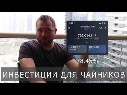 Зарабатывать деньги через компьютер