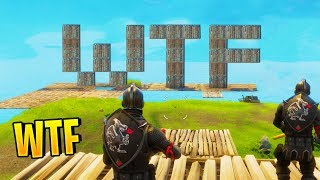 Fortnite Best Moments #11 (Fortnite Funny Fails & WTF Moments) (Battle Royale)