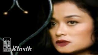 Download lagu Betharia Sonatha Maafkan Daku Mp3