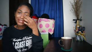 Andmesh   Hanya Rindu | Reaction