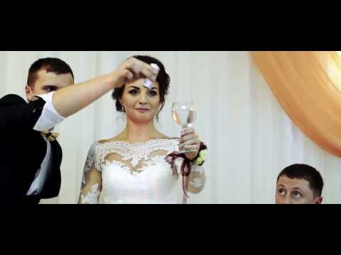 Павло Дмитришин, відео 2