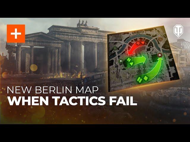 Wymowa wideo od kapitulować na Polski